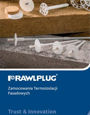 termoizolacje_rawplug